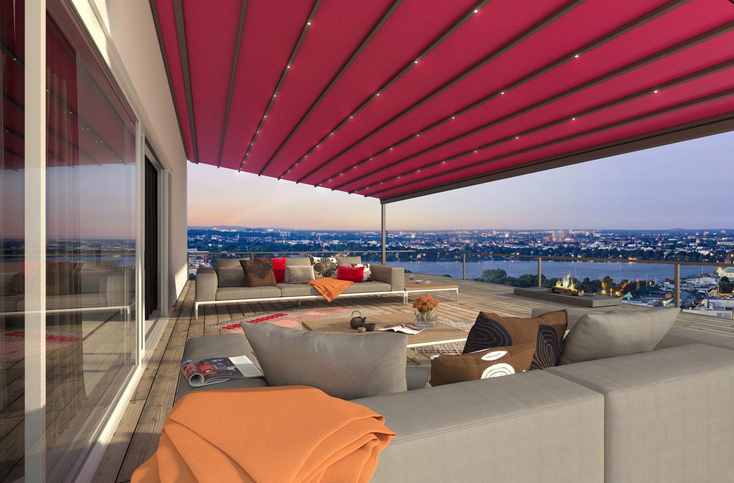 regenfeste markisen elegant naturehike raum upf with. Black Bedroom Furniture Sets. Home Design Ideas