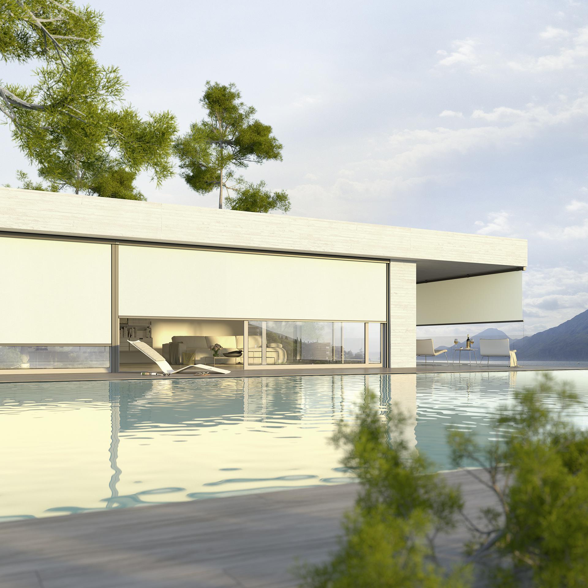 markise 6 meter breit best mit einer breite von meter und. Black Bedroom Furniture Sets. Home Design Ideas